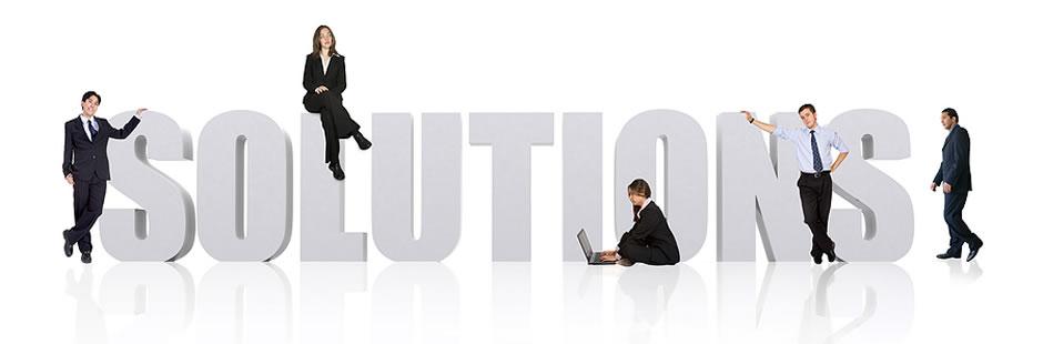 bigstock_Business_Solutions_1307314