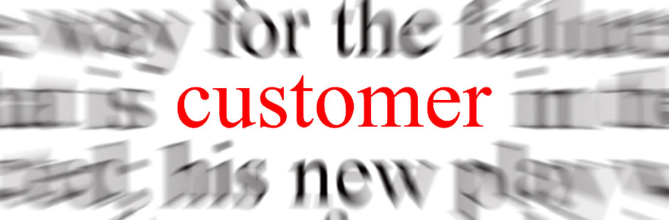 bigstock_Customer_Focused_744673