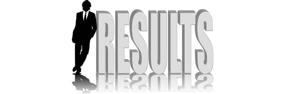 bigstock_Man_Lean_Results_1245079